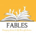 Fables Drama