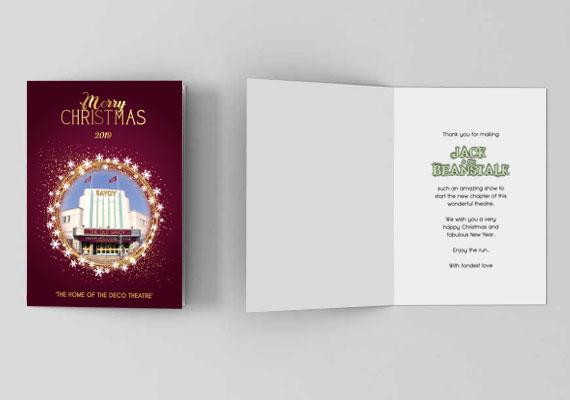 portfolio_MEDIUM_OLD_SAVOY_CARD