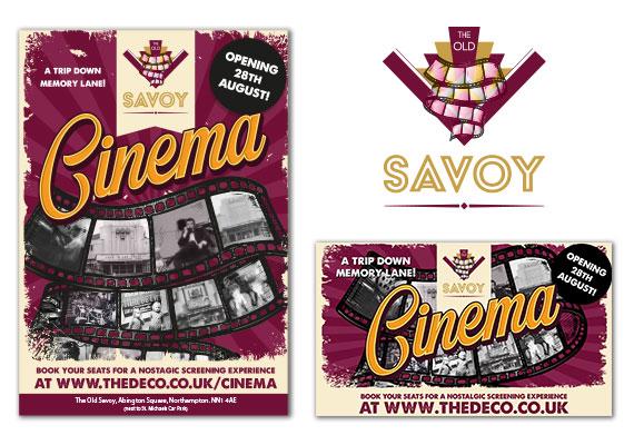 portfolio_MEDIUM_OLD_SAVOY_CINEMA