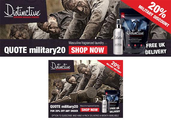 portfolio_MEDIUM_DIST_WASH_military_campaign