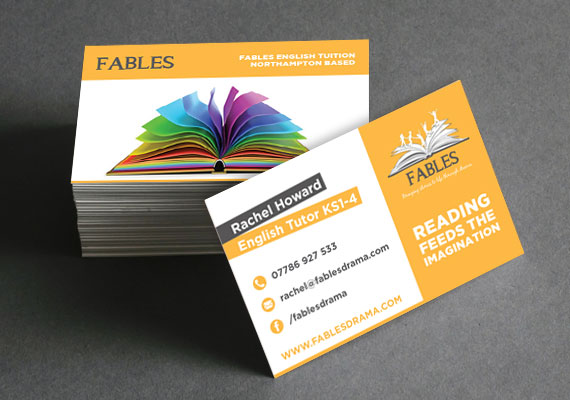 portfolio_MEDIUM_FABLES_BUS_CARDS