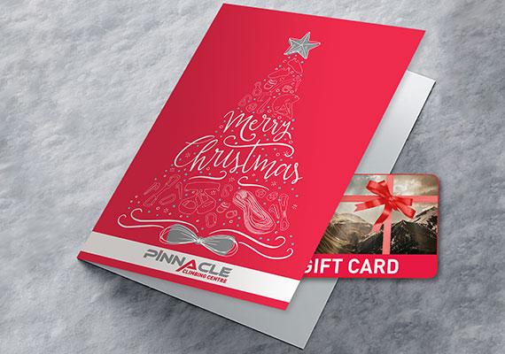 portfolio_MEDIUM_PINNACLE_CHRISTMAS_CARD