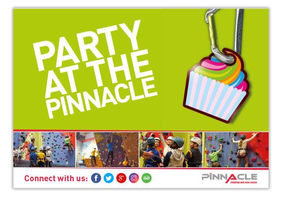 portfolio_MEDIUM_PINNACLE_SIGN_PARTY